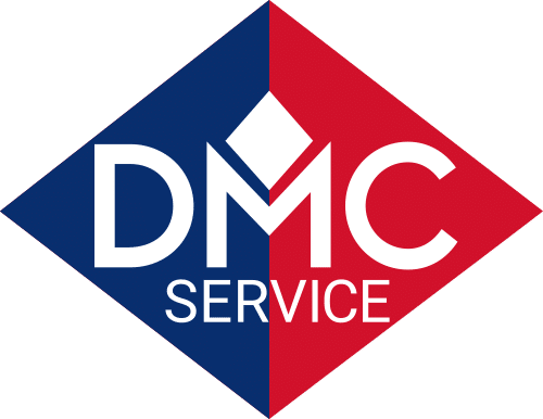 DMC Service Inc - Kansas City Commercial HVAC Repair